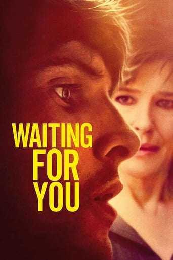 Poster of Waiting for You