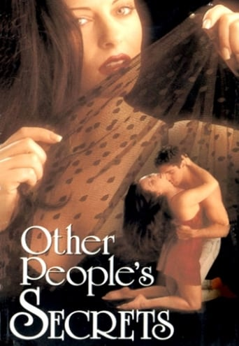 Poster of Other People's Secrets fragman