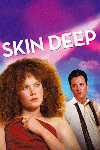 Poster of Skin Deep