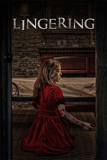 Lingering Poster