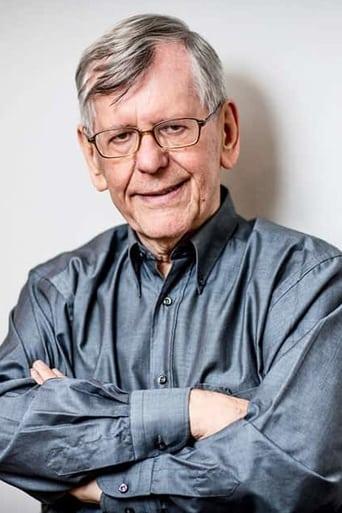 Image of Herbert Feuerstein