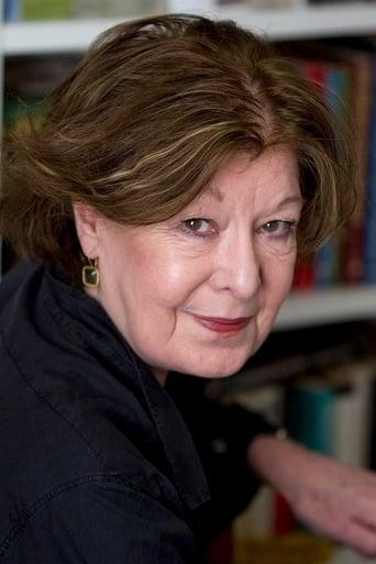 Image of Roberta Taylor