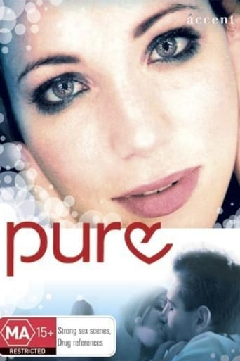 Poster of Pure