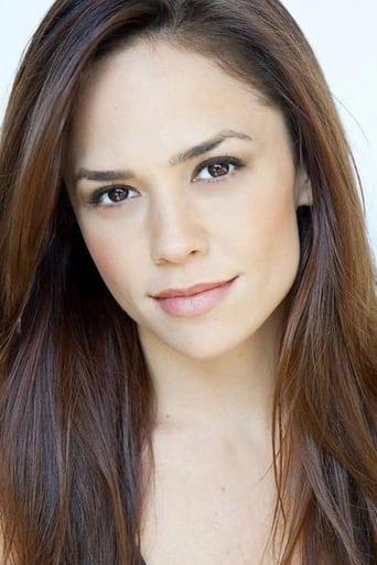 Kelly Albanese