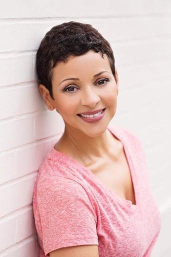 Image of Jacqueline Torres