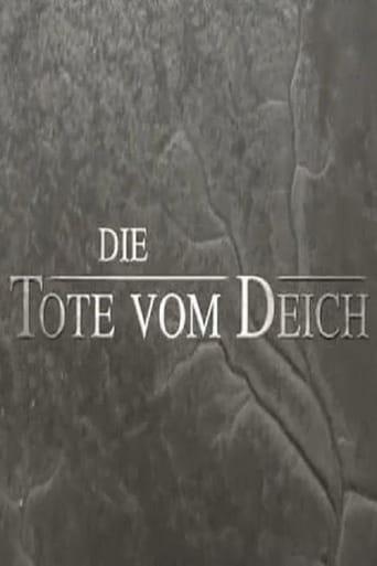 Poster of Die Tote vom Deich