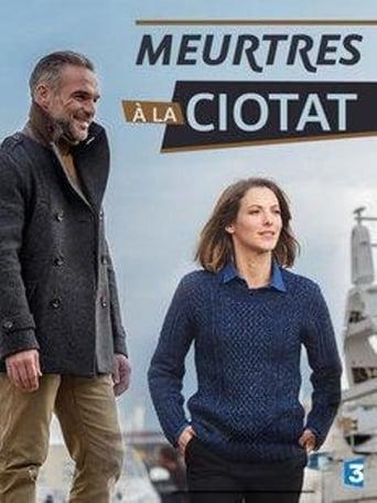Watch Meurtres à La Ciotat Online Free Movie Now