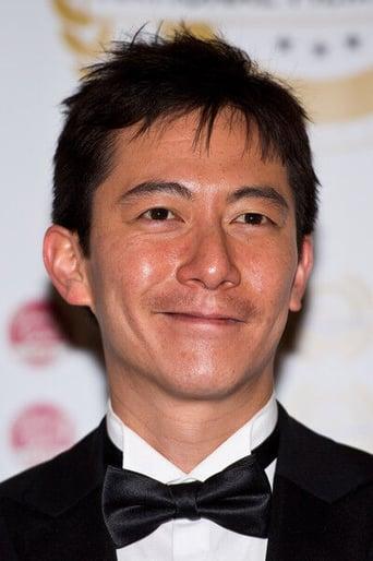 Image of Akie Kotabe
