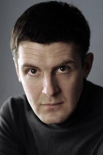 Image of Sergey Epishev