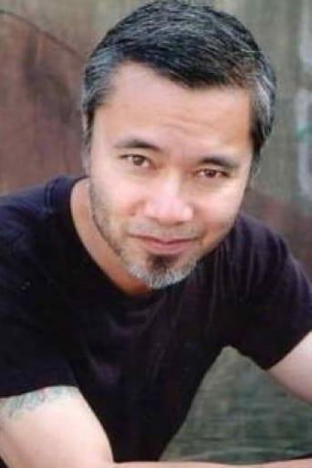 Richard Yee