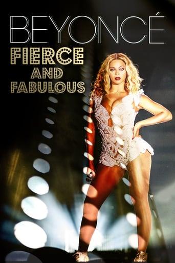 Beyonce: Fierce and Fabulous