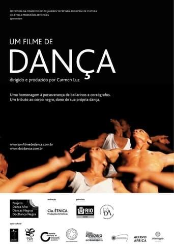 Um Filme de Dança