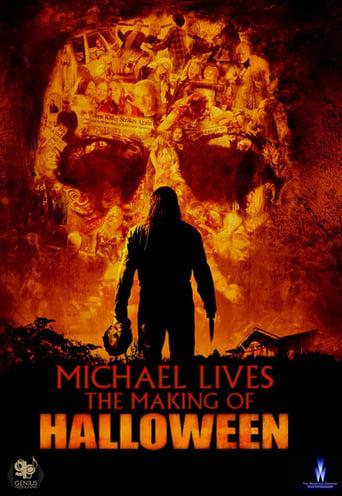Watch Michael Lives: The Making of 'Halloween' Online Free Putlocker
