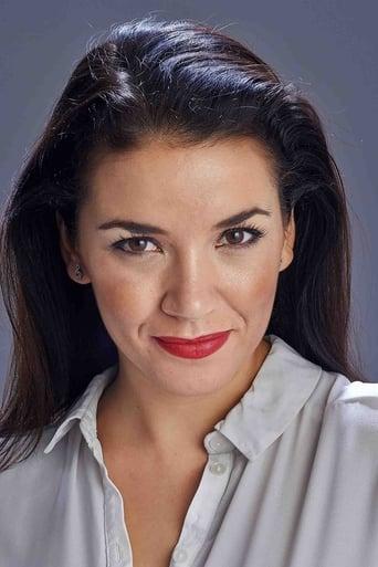 Image of Eva Manjón