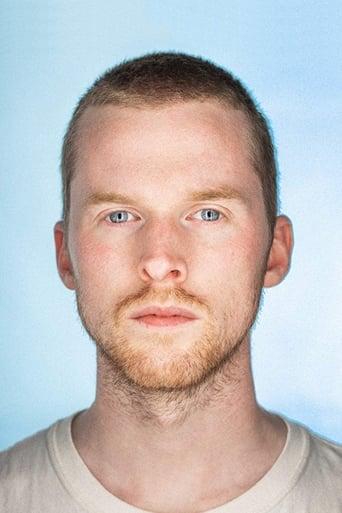 Logan Hawkes Profile photo