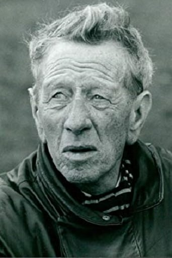 Image of Joe Gladwin
