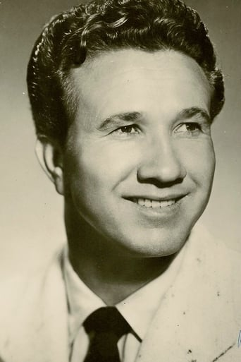 Image of Marty Robbins