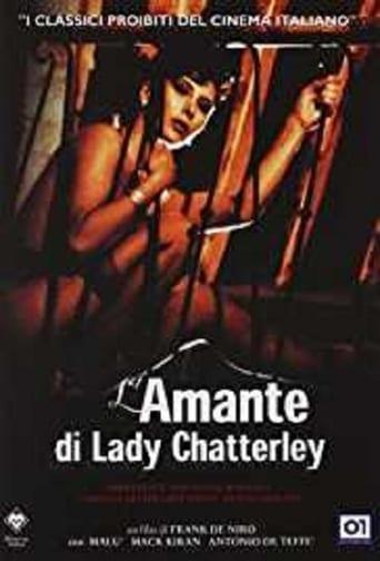 Poster of Malù e l'amante