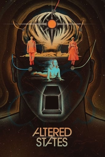 Watch Altered States Free Online Solarmovies