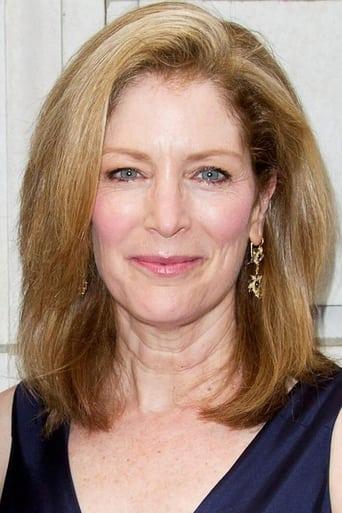 Image of Patricia Kalember