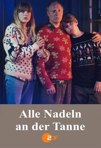 Watch Alle Nadeln an der Tanne 2020 full online free