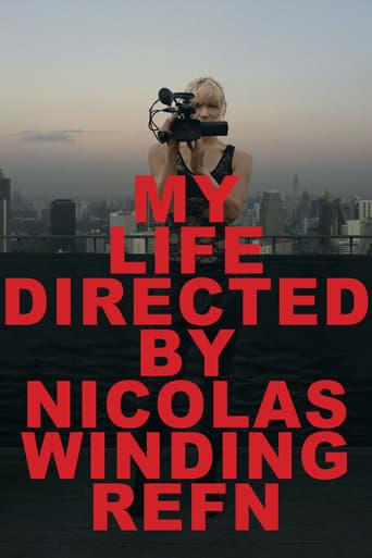 My Life Directed by Nicolas Winding Refn