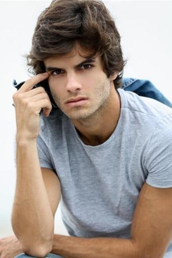 Daniel Blanco