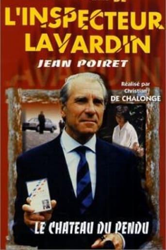 Watch Le Château du pendu Free Movie Online
