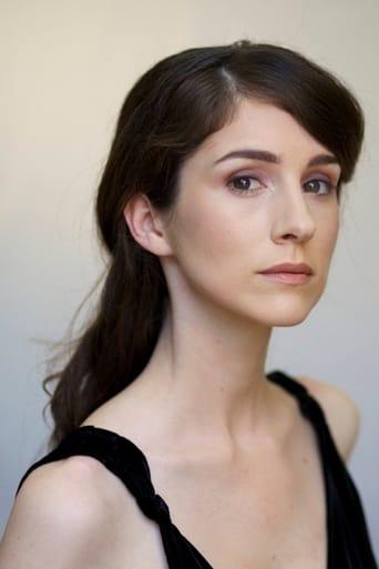 Image of Jessica Boone
