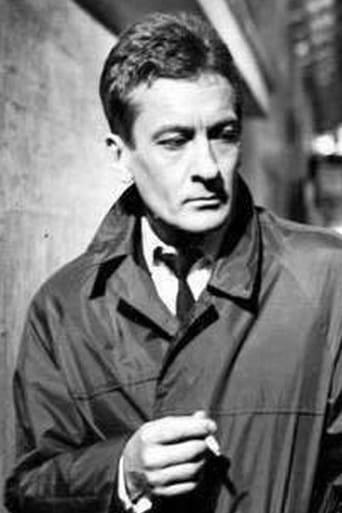 Image of Mihai Pălădescu