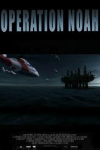 Operation Noah