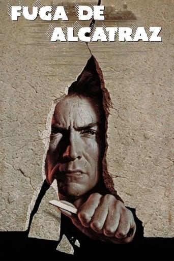 Alcatraz – Fuga Impossível – Torrent (1979) Dublado BluRay 1080p – Download