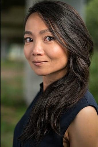 Image of Sharmaine Yeoh