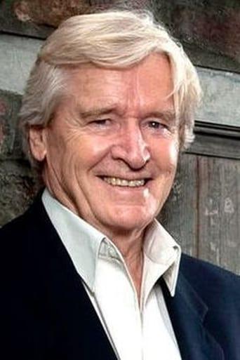 Image of William Roache