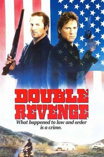 Poster of Double Revenge