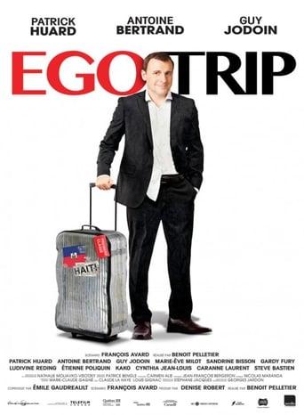 Watch Ego Trip full movie online 1337x