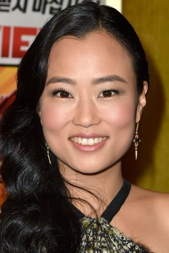 Image of Diana Bang