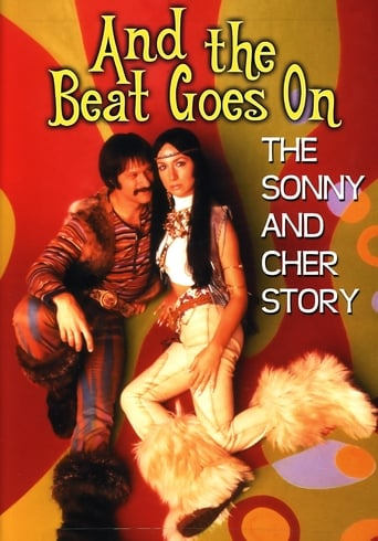 Poster of And the Beat Goes On: The Sonny and Cher Story