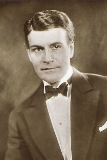 Image of Henry Stuart