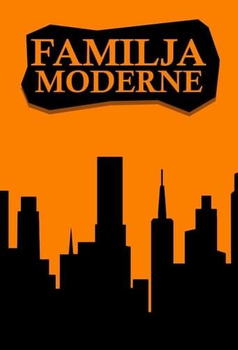 Watch Familja moderne full movie online 1337x