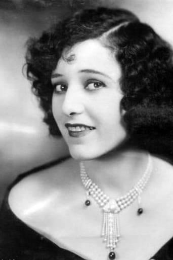 Image of Georgia Hale