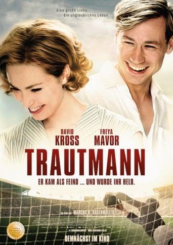 Ver Trautmann - Geliebter Feind peliculas online