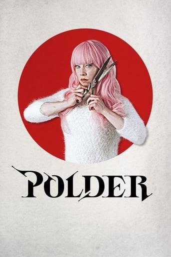 Poster of Polder