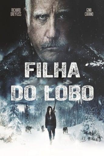 Poster of Filha do Lobo