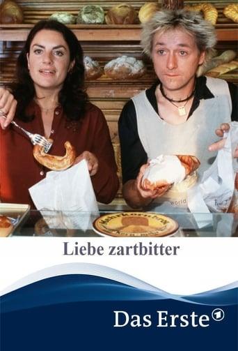 Poster of Liebe zartbitter