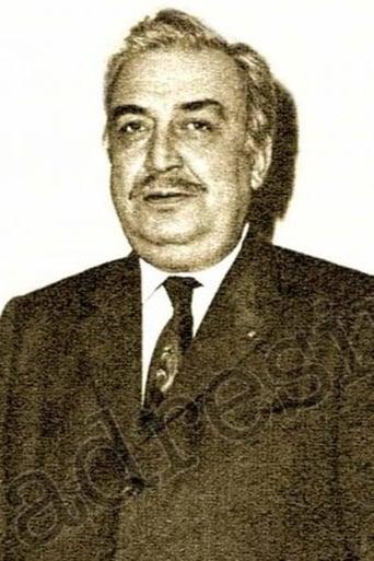 Image of Asım Nipton