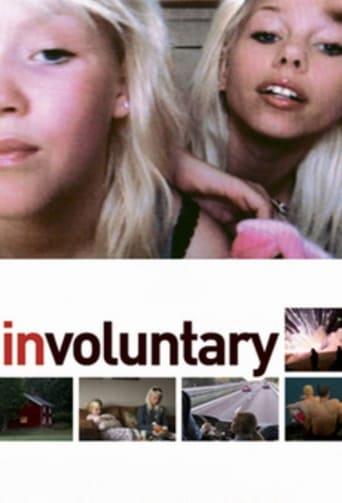 Poster of Involuntary