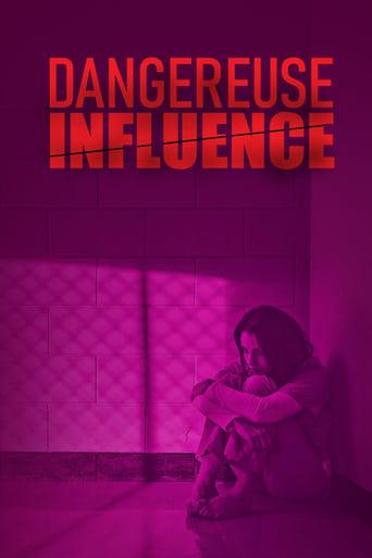 Dangereuse influence download