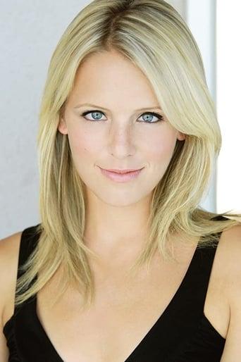 Image of Elizabeth Elkins