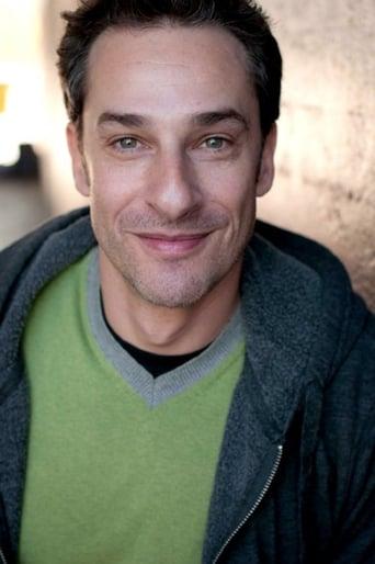 Image of Eli Goodman